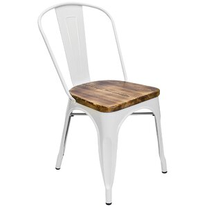 concord dining chair set of 2