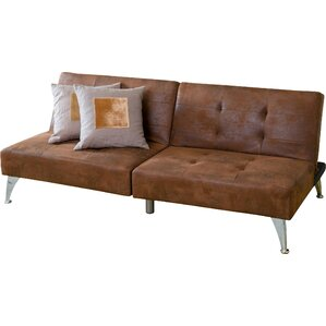 Lewistown Oversized Sleeper Sofa by Trent Austin Design