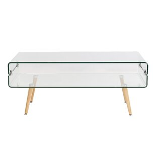 Coffee Table By Schuller