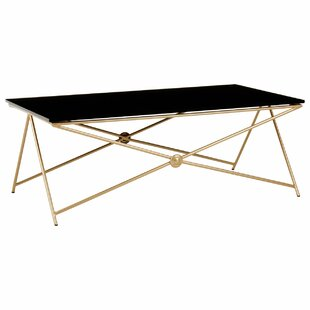 Wilcox Coffee Table By Canora Grey