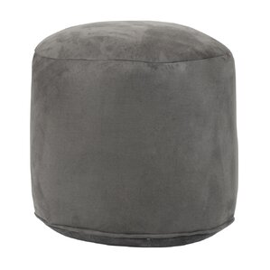 Pouf Ottoman by American Furniture Classics
