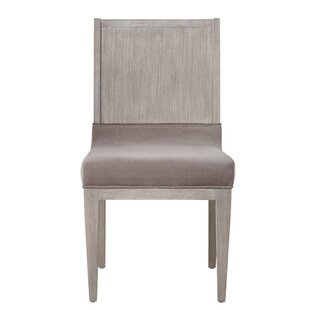 Anadarko Side Chair (Set of 2) by Ivy Bronx