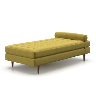 Langley Street Allman Chaise Lounge