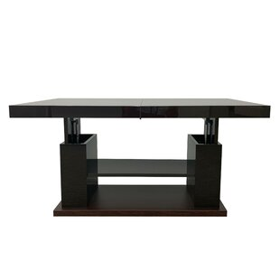 https://secure.img1-fg.wfcdn.com/im/73355817/resize-h310-w310%5Ecompr-r85/6996/69961788/baileyville-lift-top-coffee-table.jpg