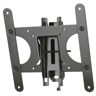 Tilt Wall Mount for 13