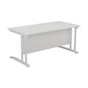 Clayborn Desk By Brayden Studio