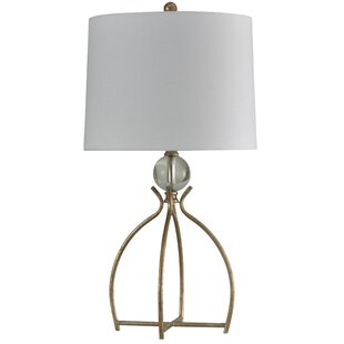 Caples 32 Table Lamp