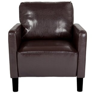 Ashbaugh Armchair by Ebern Designs