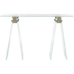 Josue Console Table By Brayden Studio