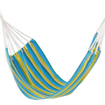Antal Acrylic Tree Hammock by World Menagerie Today Only Sale