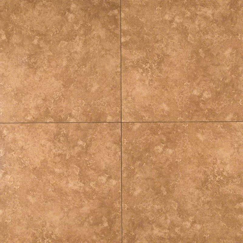 Famous 12X12 Vinyl Floor Tiles Thick 20 X 20 Floor Tile Patterns Solid 3 X 6 Glass Subway Tile 3X6 Ceramic Subway Tile Young 4X4 White Ceramic Tile Dark9X9 Floor Tiles MSI Baja 20\