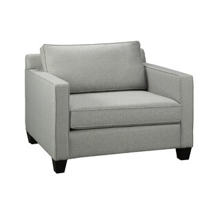 Stembridge Armchair