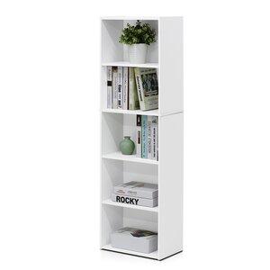 Saidnawey Standard Bookcase