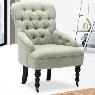 Armchair by Best Quality Furniture Coupon