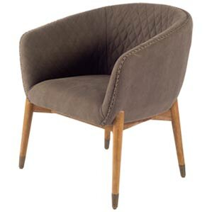 Laverne Barrell Chair by Inspired D?cor and ..