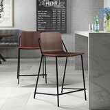Sling Bar & Counter Stool by m.a.d. Furniture