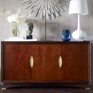 Brownstone Furniture Kensington Sideboard