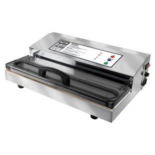 Vacuum Sealer Pro 2300