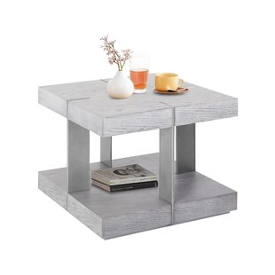 Kenshaw Coffee Table By Ebern Designs
