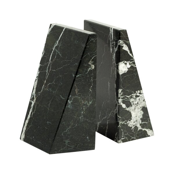 Bookends Birch Lane Cool Decorative Bookends For Sale