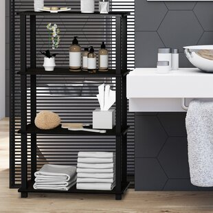 23 Inch Bookcase | Wayfair