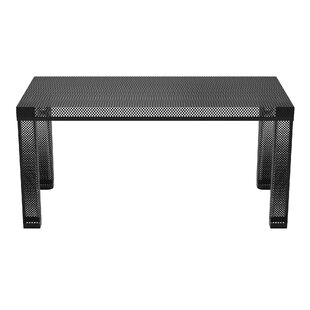 Drakeford Coffee Table
