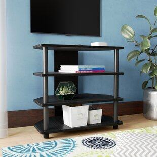 Colleen TV Stand For TVs Up To 25 Zipcode Design