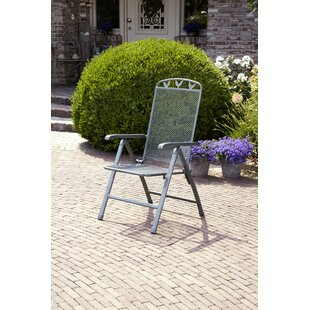 Tolentino Reclining Chair Image