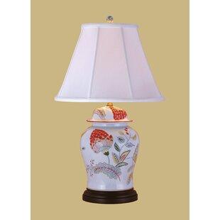 Pedersen 29 Table Lamp