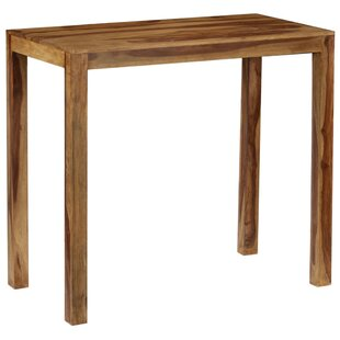 Berryville Dining Table By Alpen Home