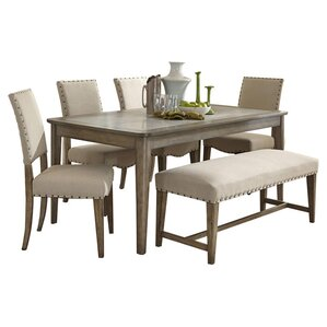 Dining Table Set kitchen & dining sets | joss & main