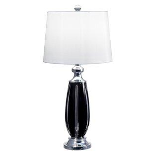 Shetti 29 Table Lamp