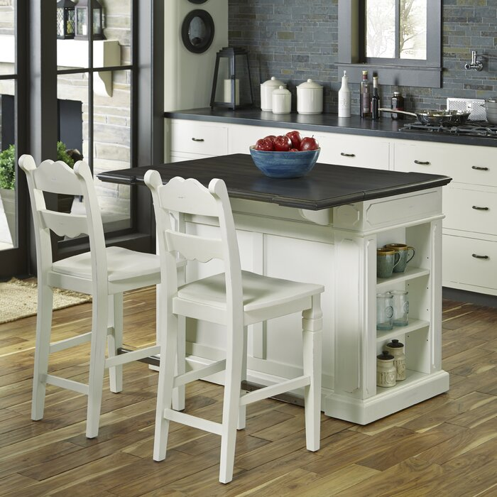 piece buy home prairie set kitchen cleanhill island