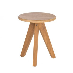 Jemma Stool By Gracie Oaks
