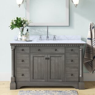 Cyber Monday Sale 48 Inch Bathroom Vanities Joss Main