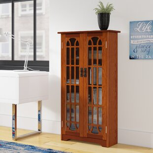 Multimedia Cabinet By Ophelia & Co.