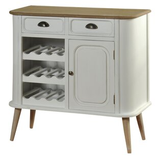 Natasha 2 Drawer Dresser