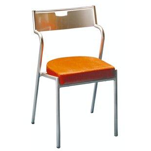 Createch Deesse Side Chair