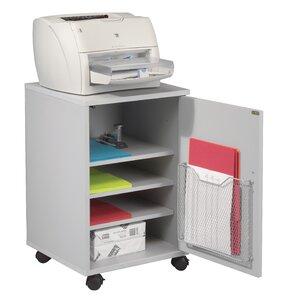 Printer Stands Youll Love Wayfair