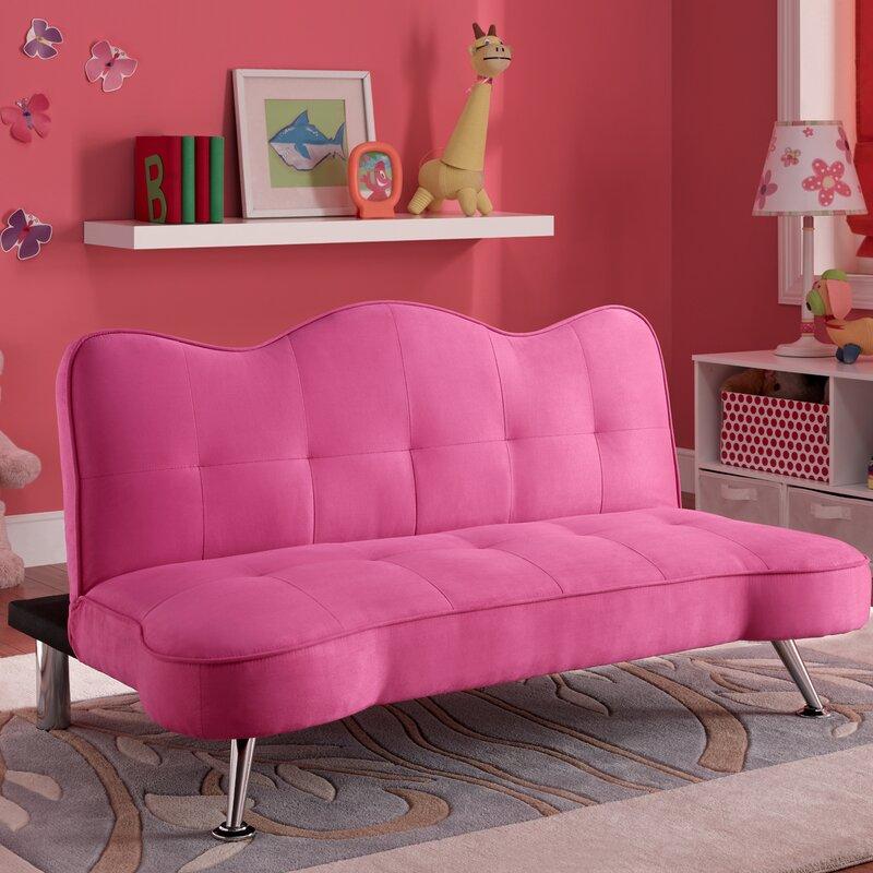 Rose Sofa Bed - Home The Honoroak
