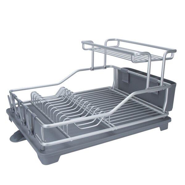60 40 Sink Drying Rack Wayfair