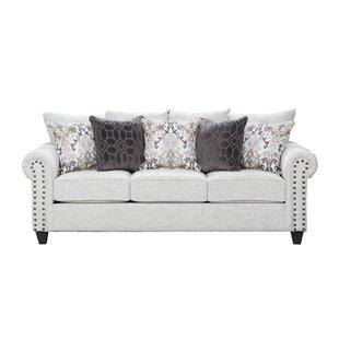 Alcott Hill Dillard Sleeper Sofa