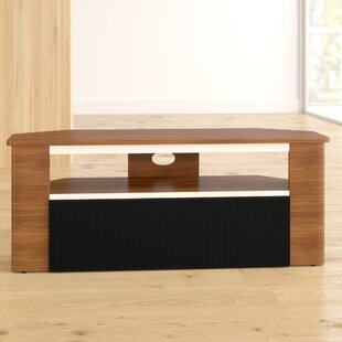 Sunterra TV Stand For TVs Up To 42