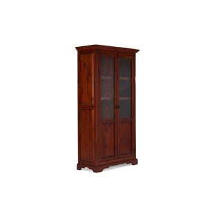Catana Display Cabinet By Massivum