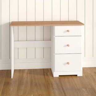 Single Pedestal Table By Brambly Cottage