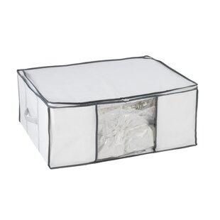 Vakuum Soft Box By Rebrilliant