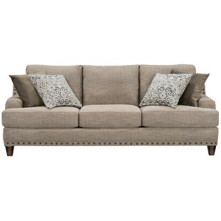 Calila Sofa By Birch Lane™