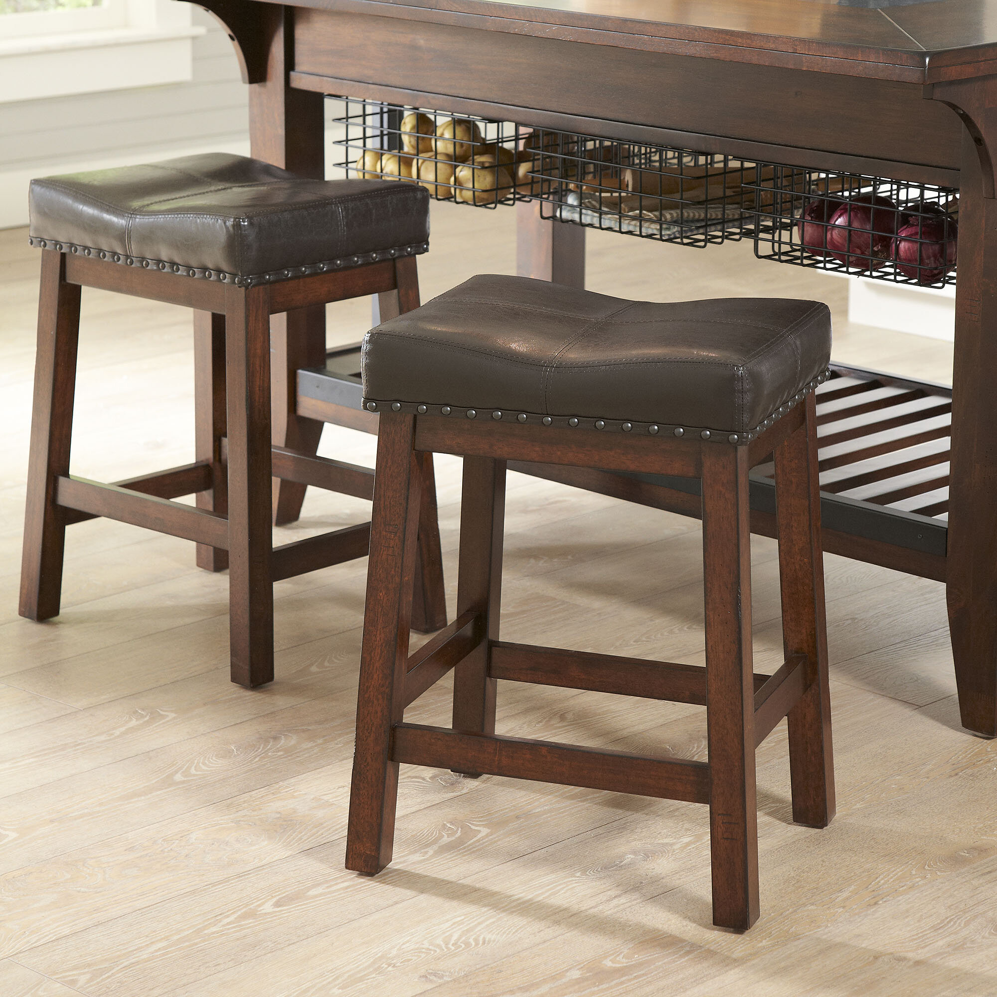 rectangle stools stool s img carpenters product carpenter the copy anyroom bar