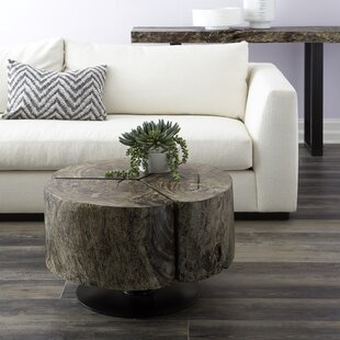 2 Piece Coffee Table Set By Phillips Collection