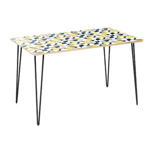 Messmer Dining Table